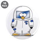 Astronaut Penguin 3.5
