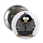 Executive penguin 2.25