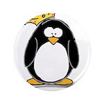 King penguin 3.5