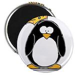 King penguin 2.25