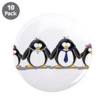 Penguin Family 2 3.5