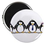 Penguin Family 2 2.25