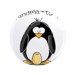 Grandma to Be Penguin 3.5