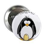Grandma to Be Penguin 2.25