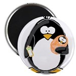 new baby Penguin 2.25