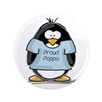 Proud Poppa penguin 3.5