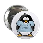 Proud Poppa penguin 2.25