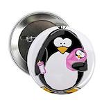 new baby girl Penguin 2.25