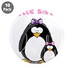 Little Sister penguin 3.5