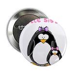 Little Sister penguin 2.25