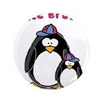 Little Brother Penguin 3.5