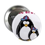 Little Brother Penguin 2.25