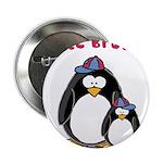 Little Brother Penguin 2.25