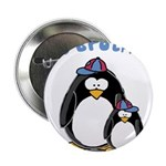 Big Brother Penguin 2.25