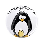 Mommy to Be Penguin 3.5