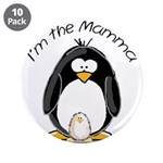 I am the Mamma Penguin 3.5