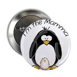 I am the Mamma Penguin 2.25