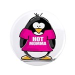Hot Momma Penguin 3.5