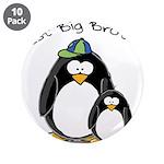 Best Big Brother penguins 3.5