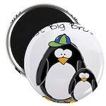 Best Big Brother penguins 2.25