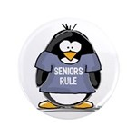 Seniors Rule penguin 3.5
