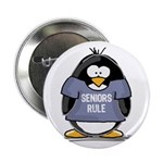 Seniors Rule penguin 2.25