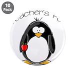 Teachers Pet Penguin 3.5