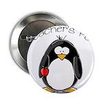 Teachers Pet Penguin 2.25