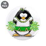 Cheerleader Penguin 3.5