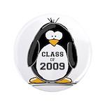 Class of 2009 Penguin 3.5