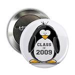 Class of 2009 Penguin 2.25
