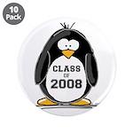 Class of 2008 Penguin 3.5