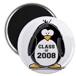 Class of 2008 Penguin 2.25