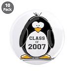 Class of 2007 Penguin 3.5