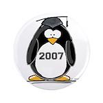 2007 Graduate Penguin 3.5