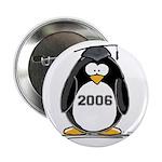 2006 Graduate penguin 2.25