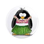 Hula Penguin 3.5