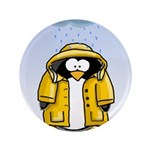 Rainy Day Penguin 3.5