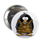Cavewoman Penguin 2.25