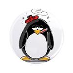 Feeling Ill Penguin 3.5