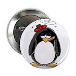 Feeling Ill Penguin 2.25