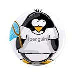 ipenguin Penguin 3.5