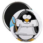 ipenguin Penguin 2.25
