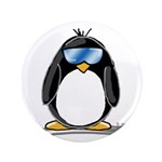 Cool penguin 3.5