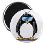 Cool penguin 2.25