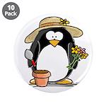 Gardening Penguin 3.5
