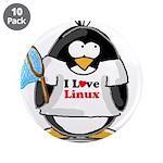 linux Penguin 3.5