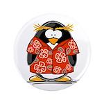 Red Hawaiian Penguin 3.5