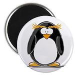 Macaroni Penguin 2.25