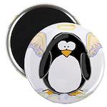 Angel Penguin 2.25